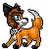 FoxxyMel's avatar