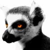 FoxxyTheAnarchist's avatar