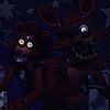 Foxy-2014's avatar
