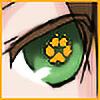 foxy-chii's avatar