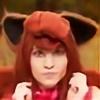 Foxy-Cosplay's avatar