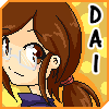 Foxy-Day's avatar