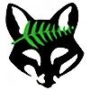 Foxy-Fern's avatar