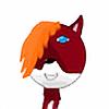 Foxy-Glaze's avatar