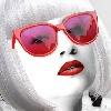 Foxy-Lady-Jacqueline's avatar