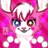 Foxy-page's avatar