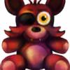 foxy-plush's avatar