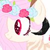 Foxy-Poatato's avatar