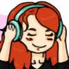 foxy-rin's avatar