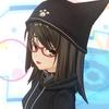 Foxy-Ruvik's avatar
