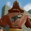 foxy-the-buff-fox's avatar