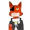Foxy-the-plushe's avatar