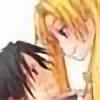 Foxy-Uzumaki's avatar