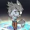 foxy1221's avatar