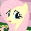 Foxy159200's avatar