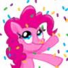 foxy4casper's avatar