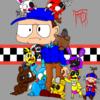 Foxy872004's avatar