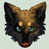Foxy989-Adopts's avatar