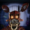 Foxyandfriends64's avatar