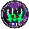 foxyandsans's avatar