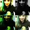 foxyandthfazbearcrew's avatar