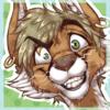 FoXyane's avatar