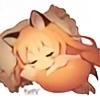 FoxyAnimeGirl1's avatar