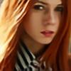 FoxyAnt's avatar