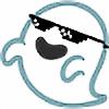 FoxyAntho's avatar