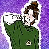 FoxyART123's avatar