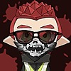 foxyartist01's avatar