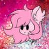 FoxyArtist14's avatar