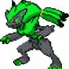 FoxyBabe2000's avatar