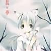 Foxyboy18's avatar