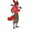 foxyboy64's avatar