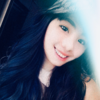 foxycat01045's avatar