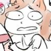 foxyclock's avatar