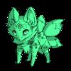 foxycookie's avatar