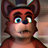 FoxyCyber's avatar