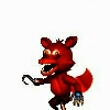 foxydapiratefnaf's avatar