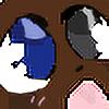 FoxyDaPirateFox99's avatar