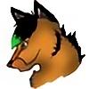 foxydevilgirl's avatar
