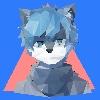 FoxyDororo's avatar