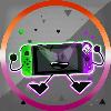 foxydraw9's avatar