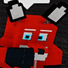FoxyDude45's avatar