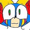 Foxyeonthehedgefox2's avatar