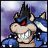 foxyfan12314's avatar