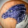 FoxyFan42's avatar