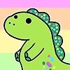 FoxyFanGorl's avatar