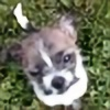 FoxyFascinations's avatar